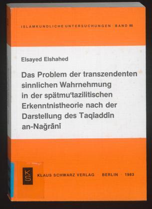 http://menadoc.bibliothek.uni-halle.de/download/webcache/304/894141